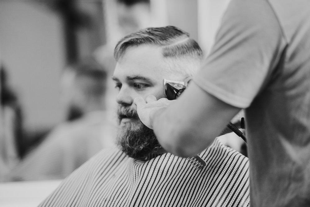 sams_barber-305.jpg