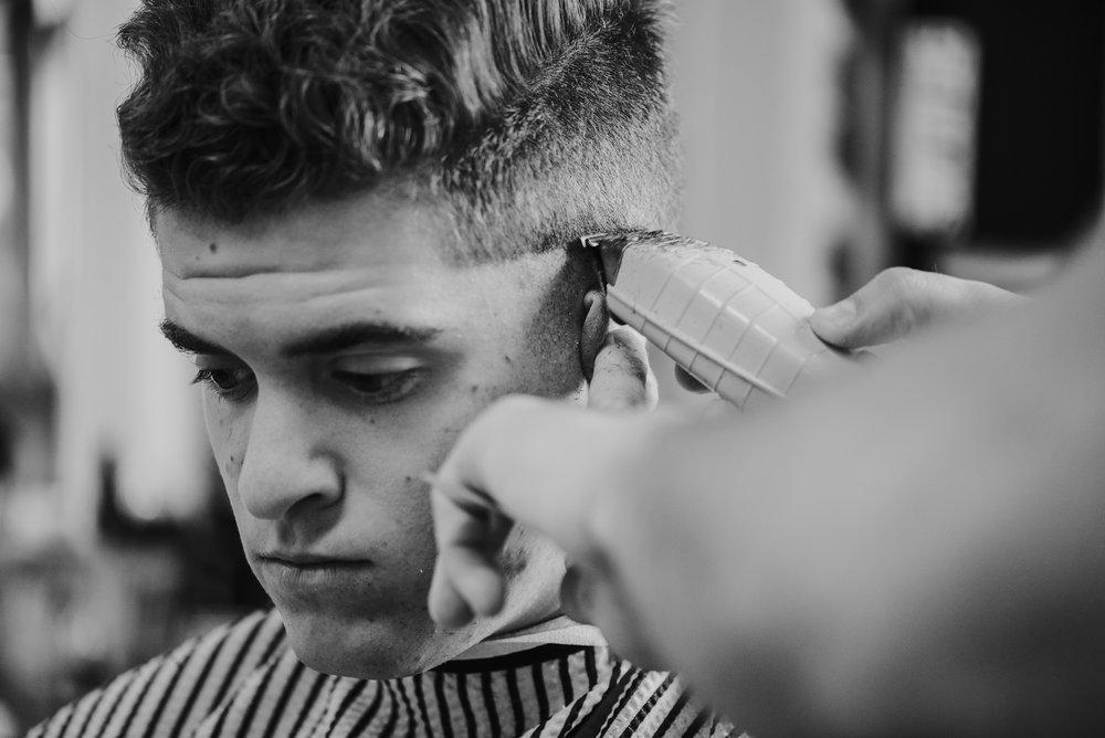 sams_barber-754.jpg