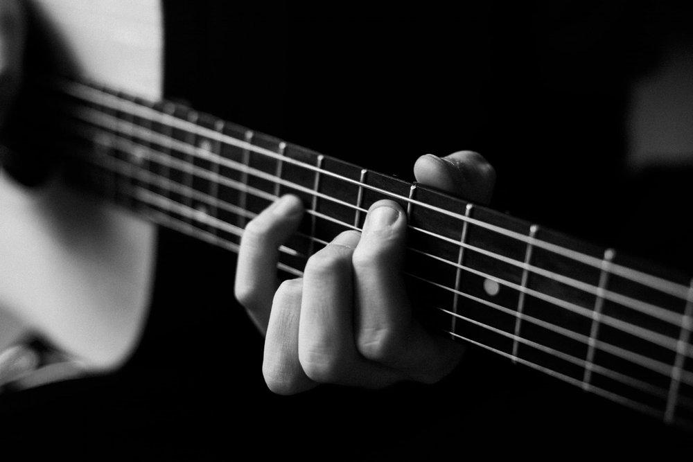 hp_guitar-3311.jpg