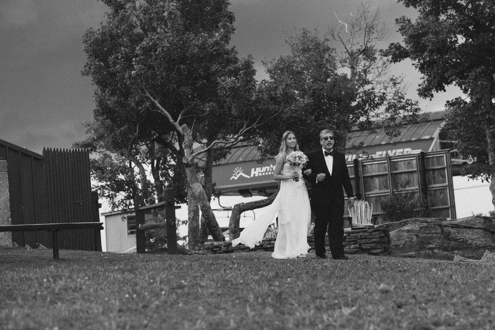 Snihur Wedding-3770.jpg