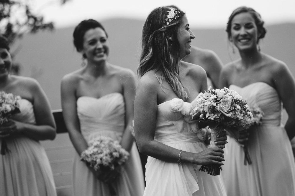 Snihur Wedding-3834R.jpg