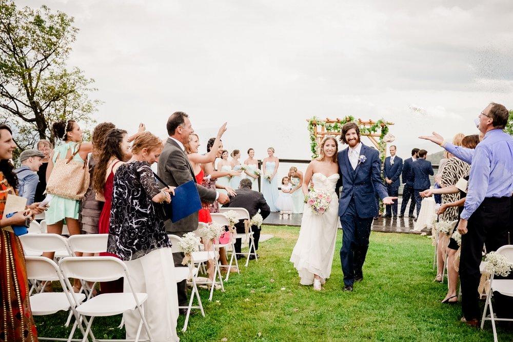 Snihur Wedding-3870.jpg