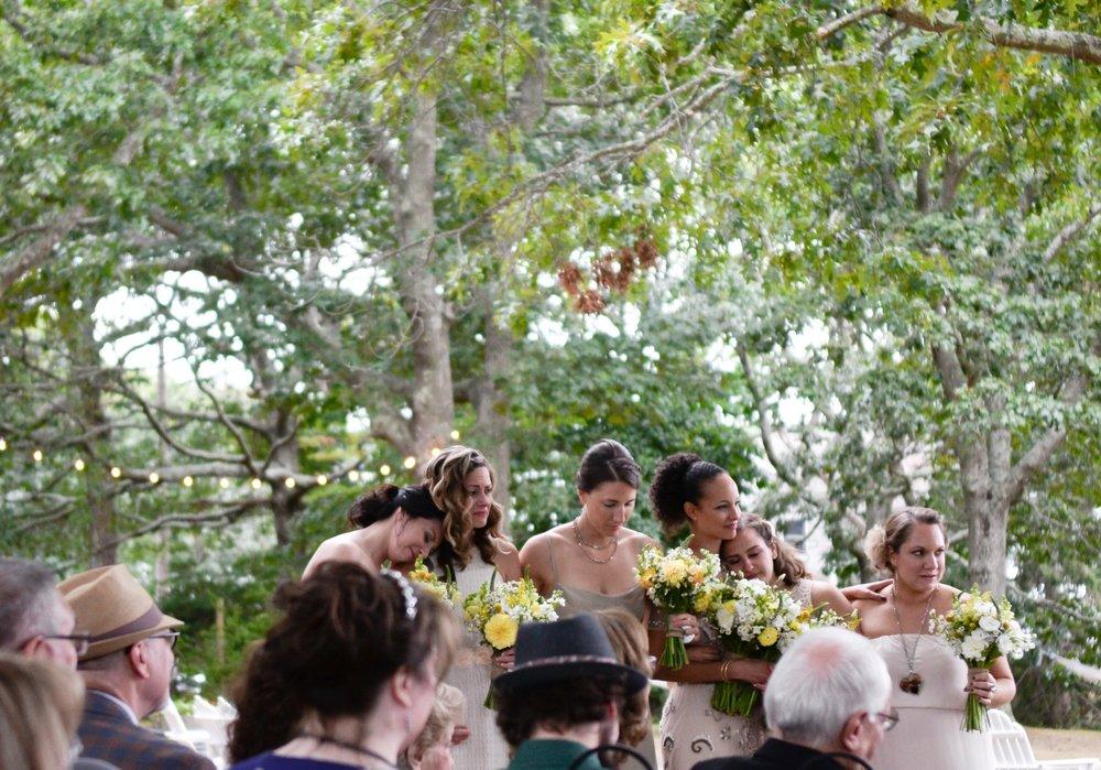 Dachlando Wedding-5011.jpg