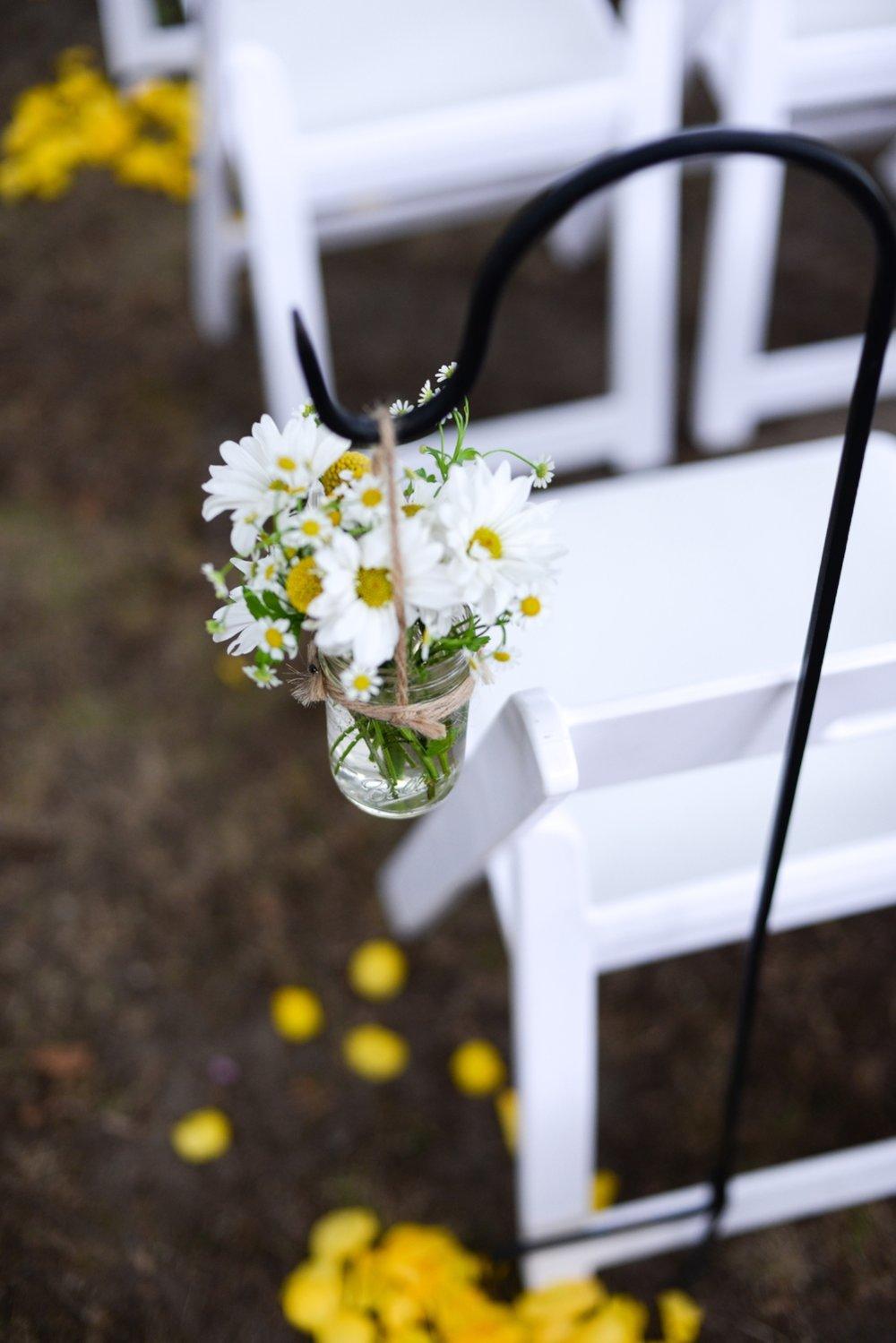 Dachlando Wedding-4868.jpg