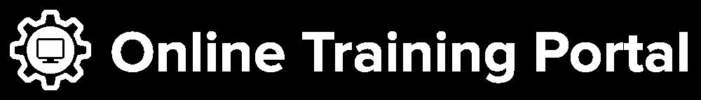OTP-LogoWhite_1000.png