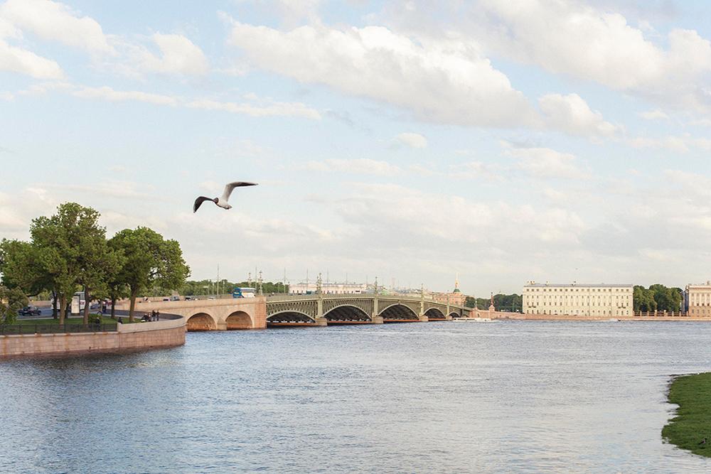 St Petersburg_Staedtetrip_2.jpg