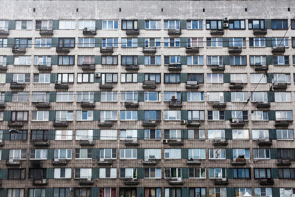 St Petersburg_Staedtetrip_1.jpg