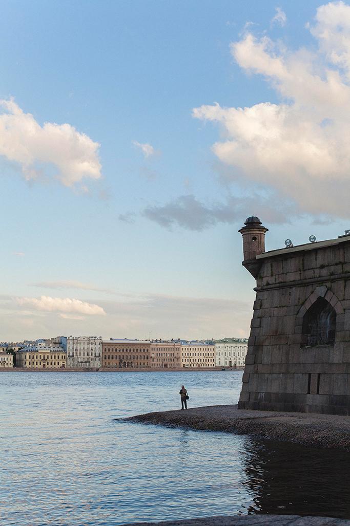 St Petersburg_Staedtetrip_4.jpg