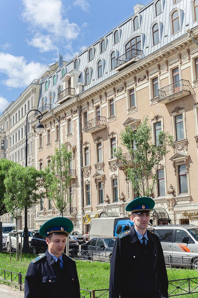 St Petersburg_Staedtetrip_5.jpg