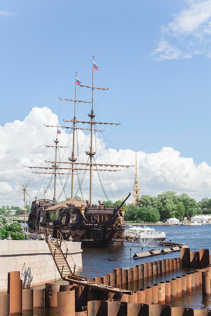 St Petersburg_Staedtetrip_8.jpg