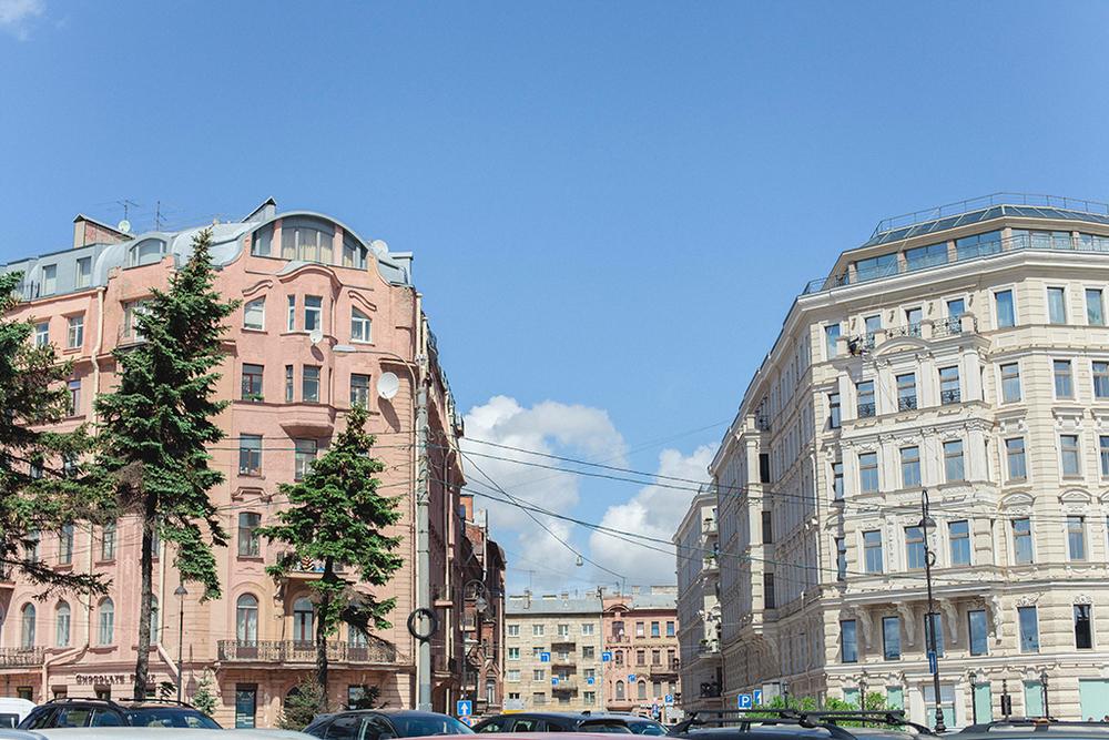 St Petersburg_Staedtetrip_7.jpg