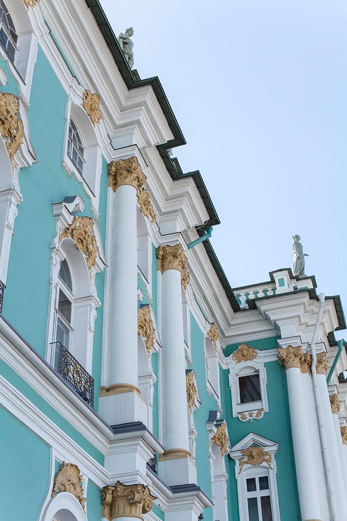 St Petersburg_Staedtetrip_10.jpg