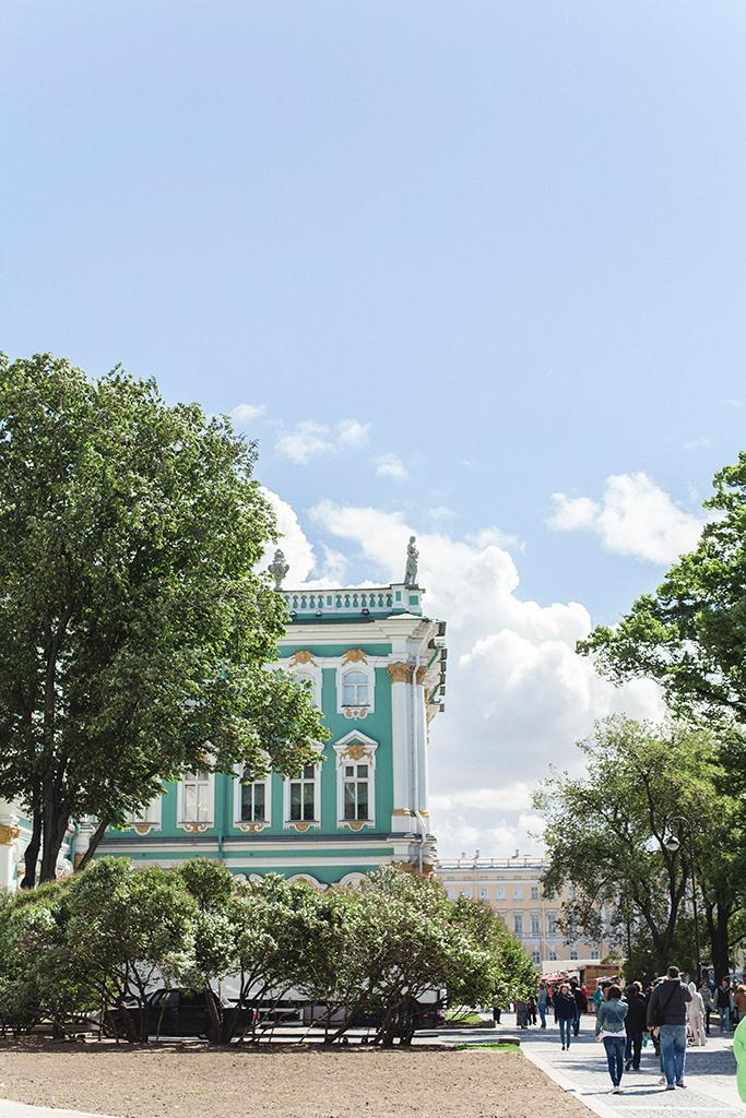 St Petersburg_Staedtetrip_11.jpg