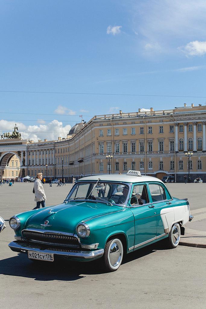 St Petersburg_Staedtetrip_13.jpg