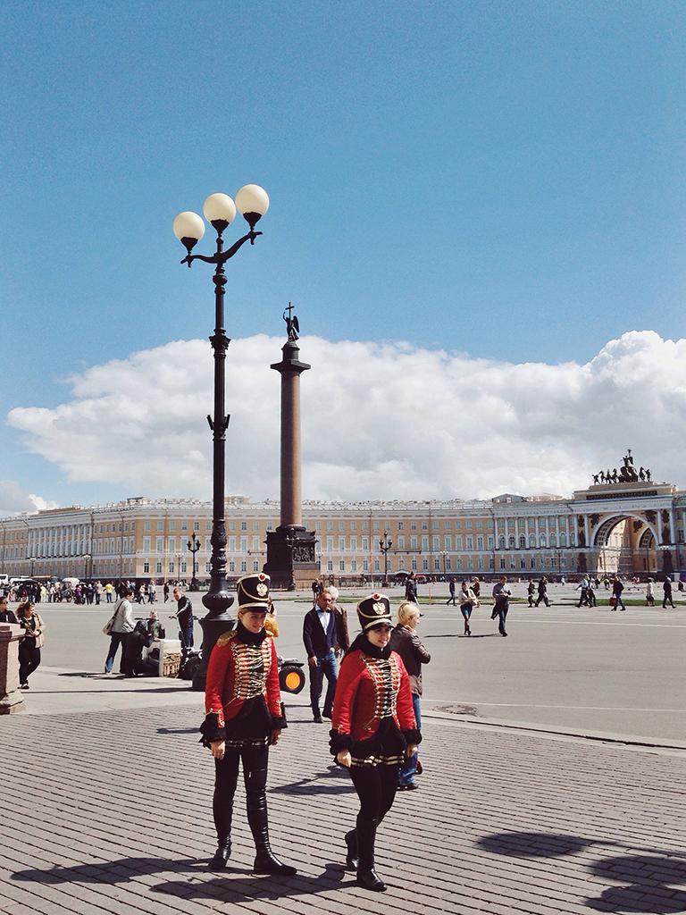 St Petersburg_Staedtetrip_14.jpeg
