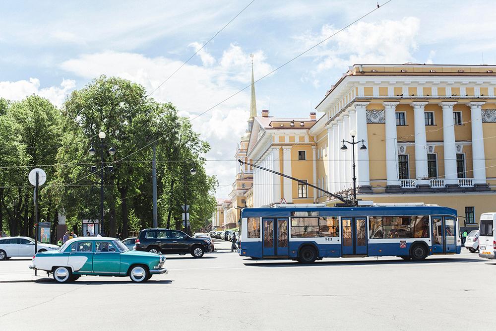 St Petersburg_Staedtetrip_16.jpg