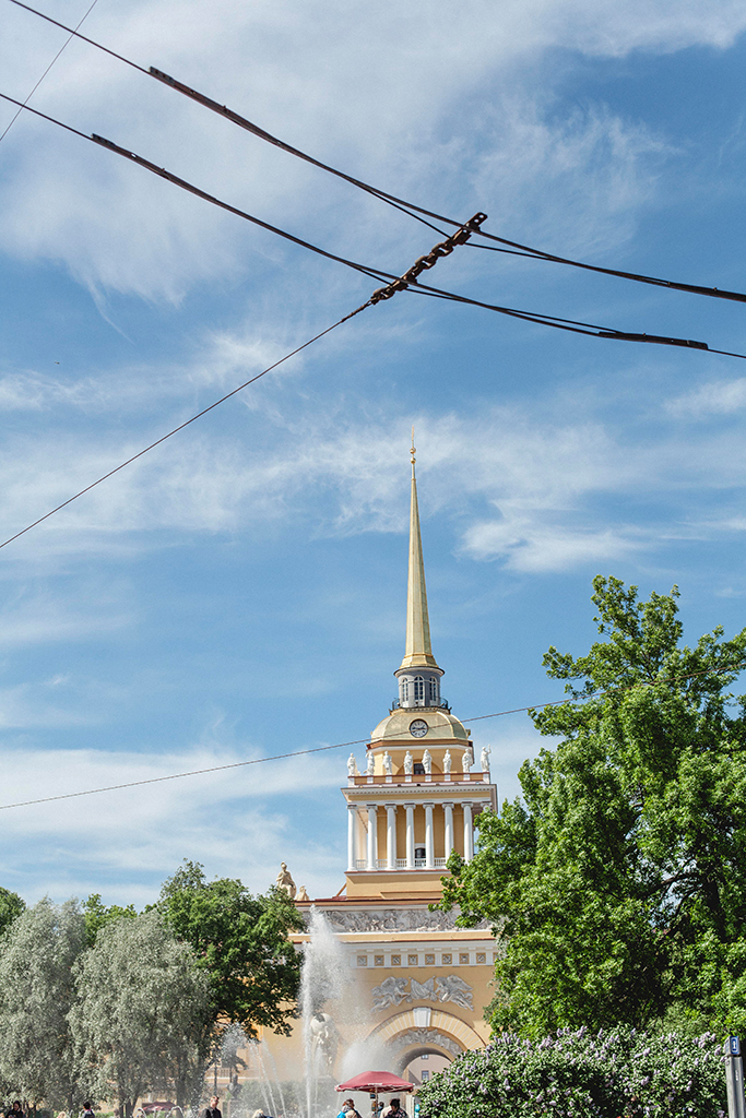 St Petersburg_Staedtetrip_18.jpg