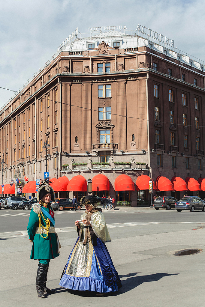 St Petersburg_Staedtetrip_23.jpg