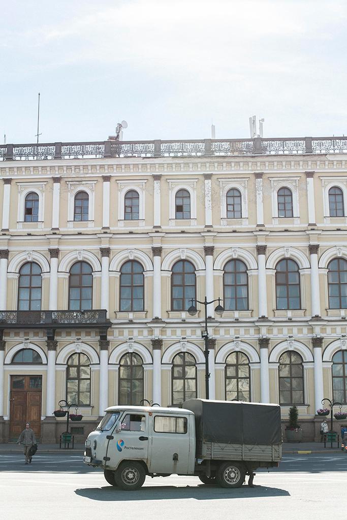 St Petersburg_Staedtetrip_24.jpg