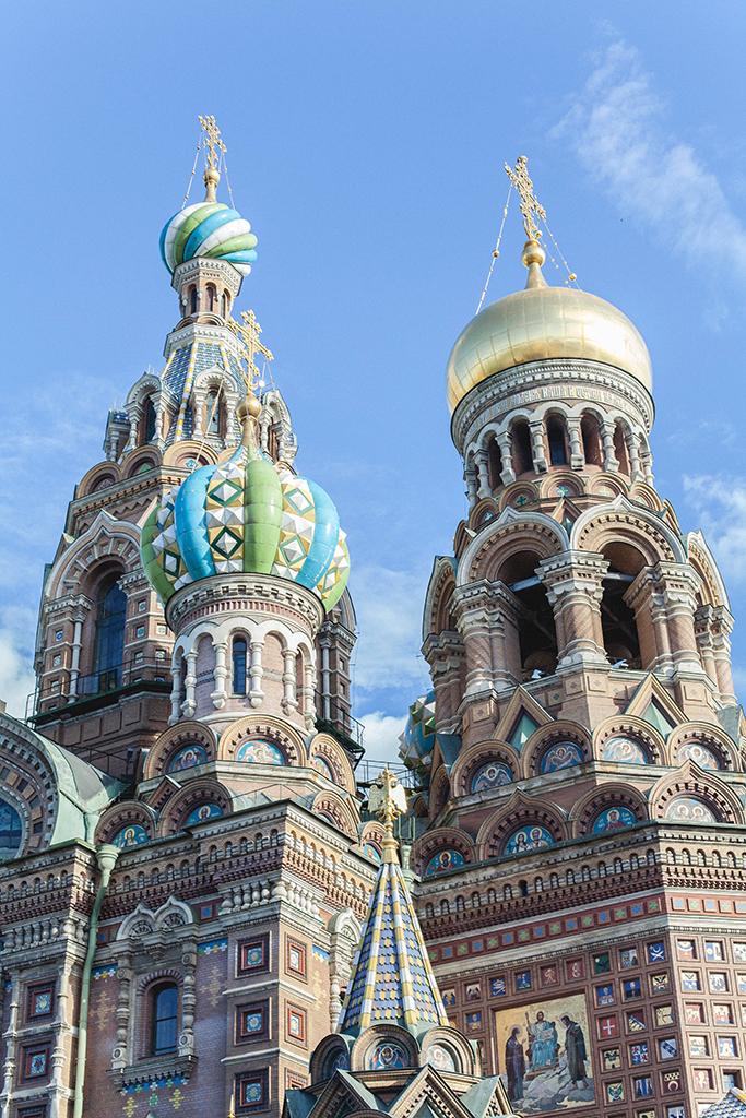 St Petersburg_Staedtetrip_28.jpg