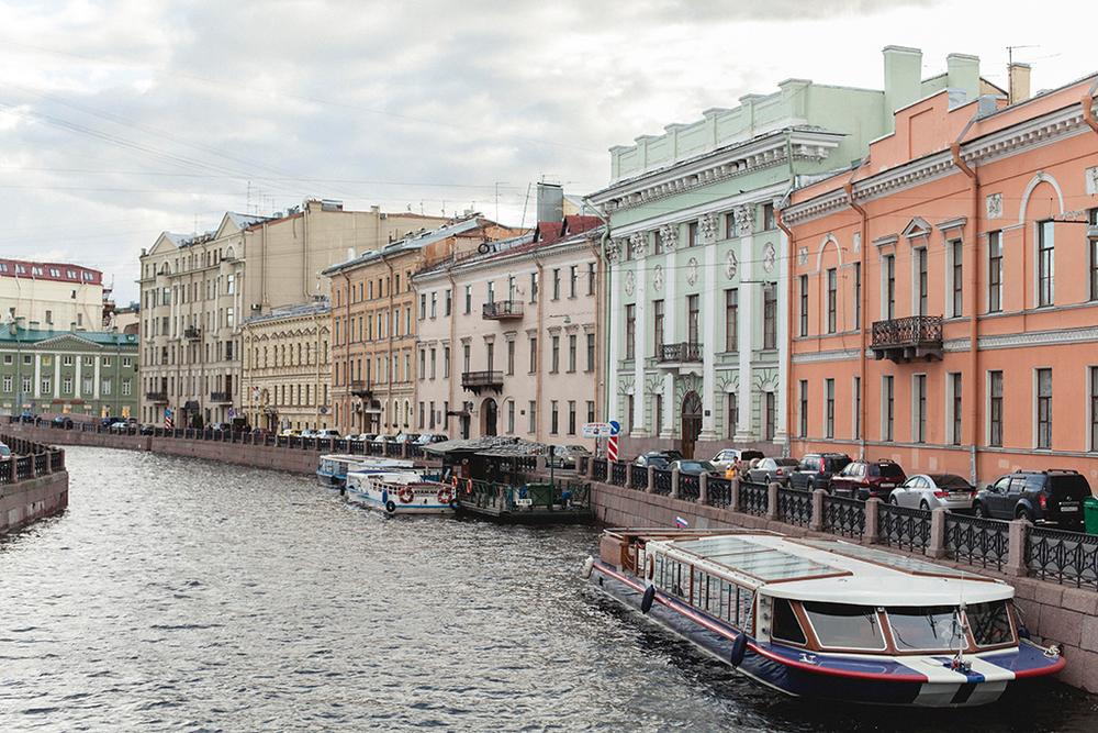St Petersburg_Staedtetrip_30.jpg