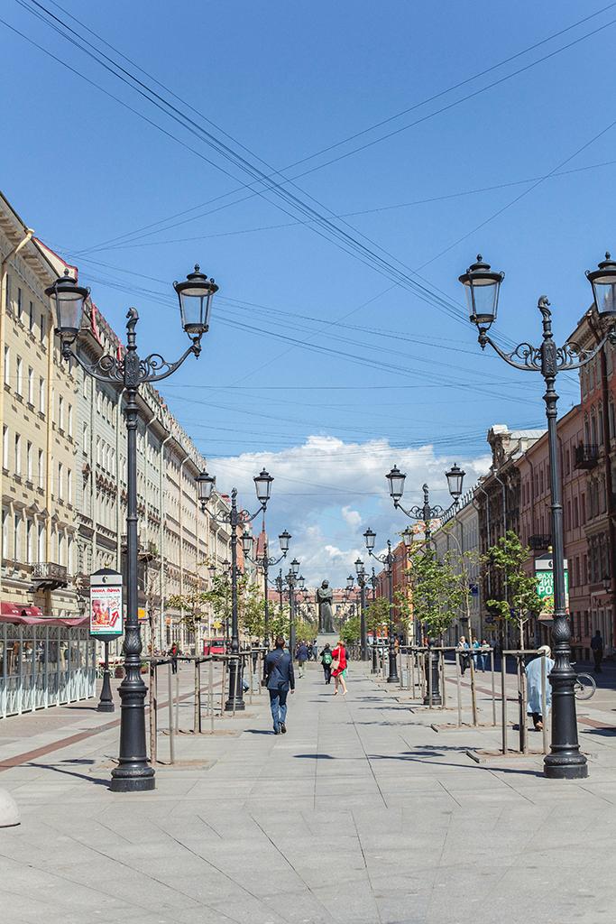 St Petersburg_Staedtetrip_33.jpg