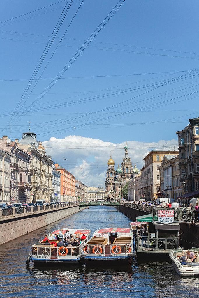St Petersburg_Staedtetrip_32.jpg