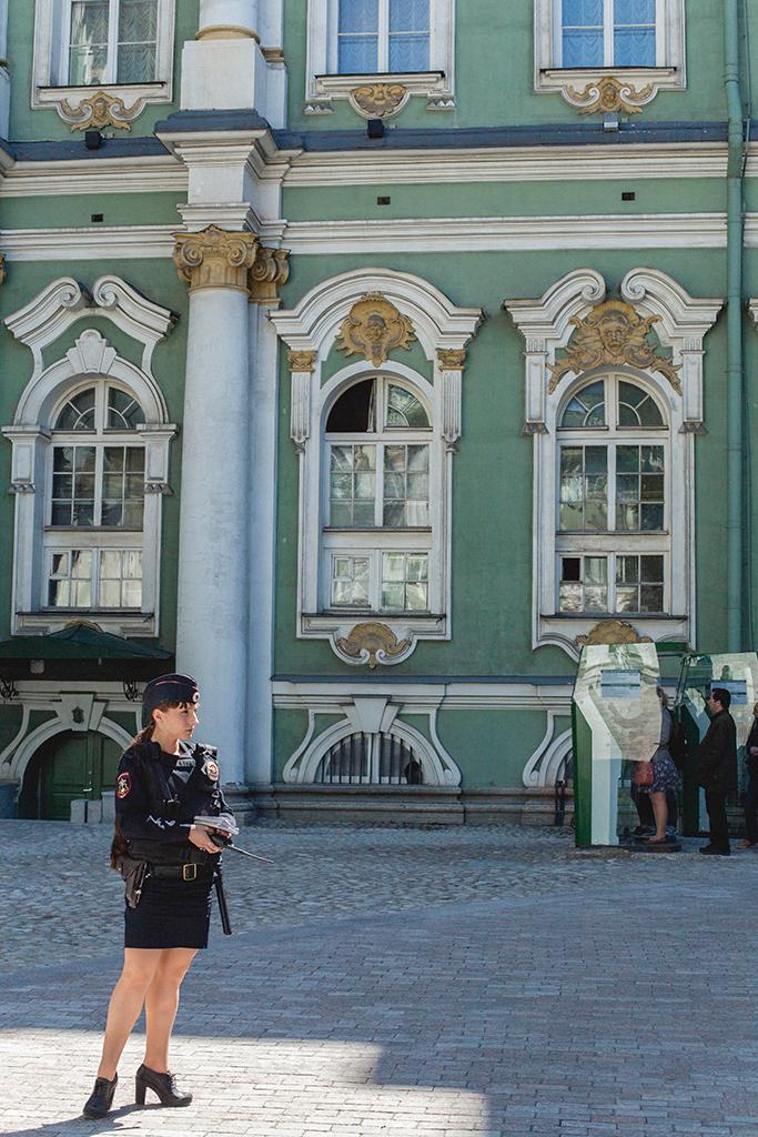 St Petersburg_Staedtetrip_35.jpg