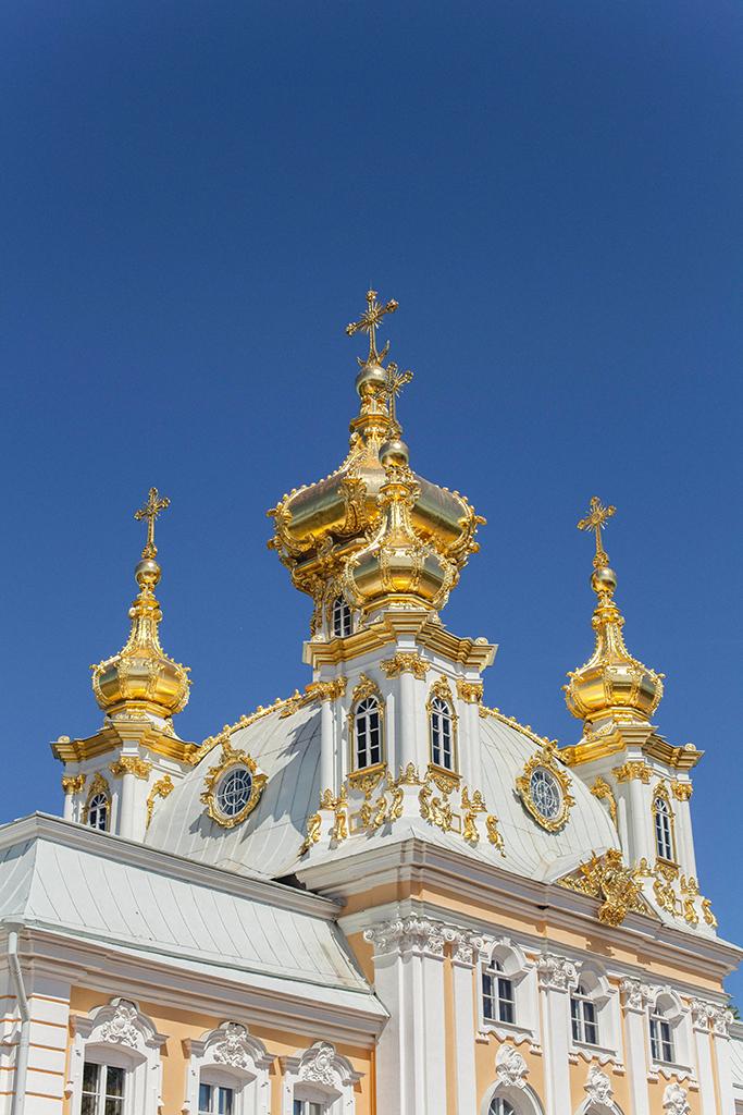 St Petersburg_Staedtetrip_38.jpg