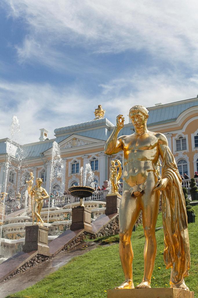 St Petersburg_Staedtetrip_40.jpg