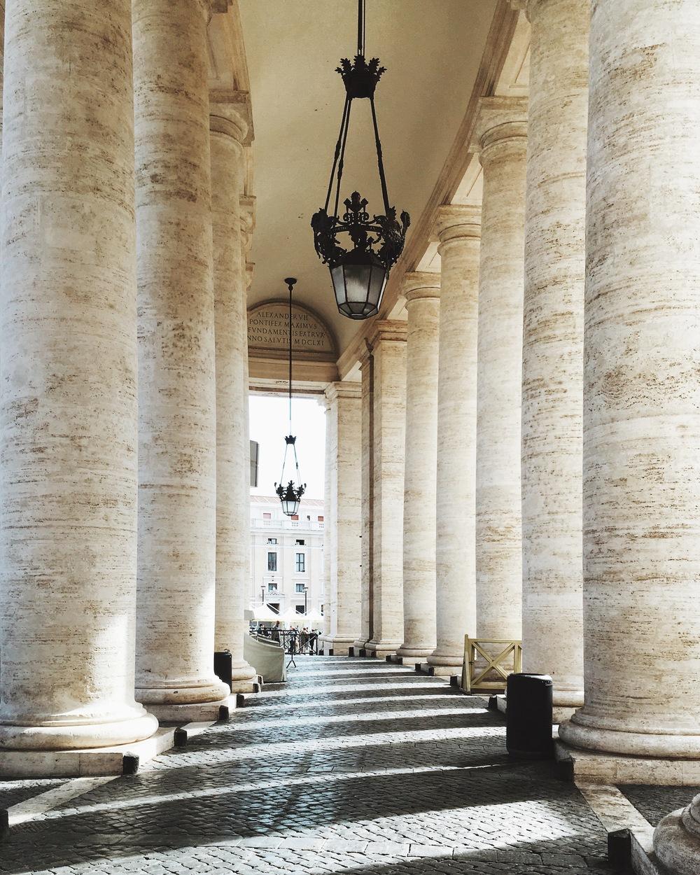 Rome_2016_helena melikov_3.jpeg