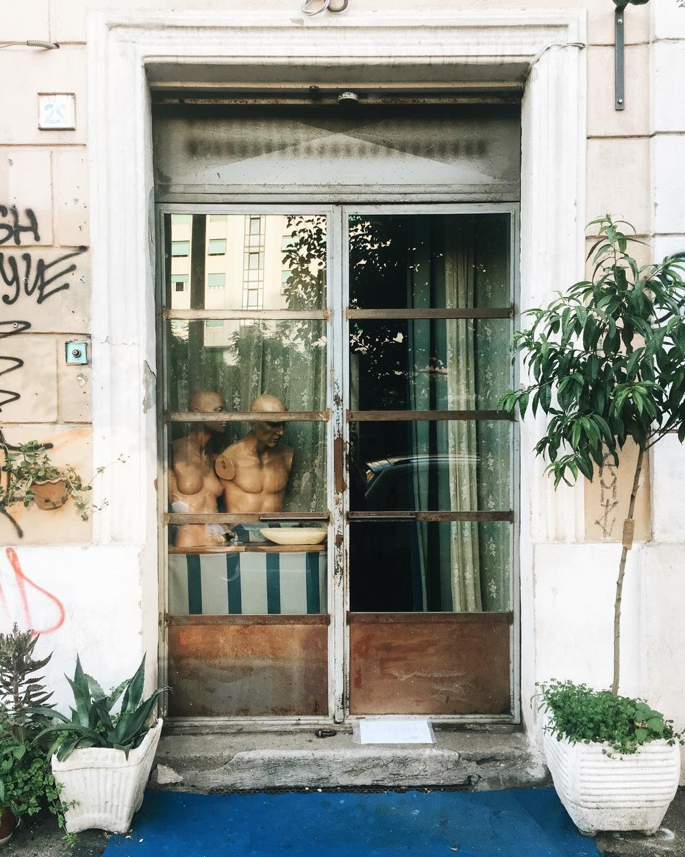 Rome_2016_helena melikov_2.jpeg