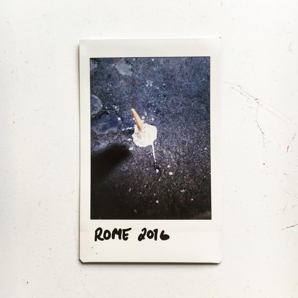 Rome_2016_helena melikov_4.jpeg