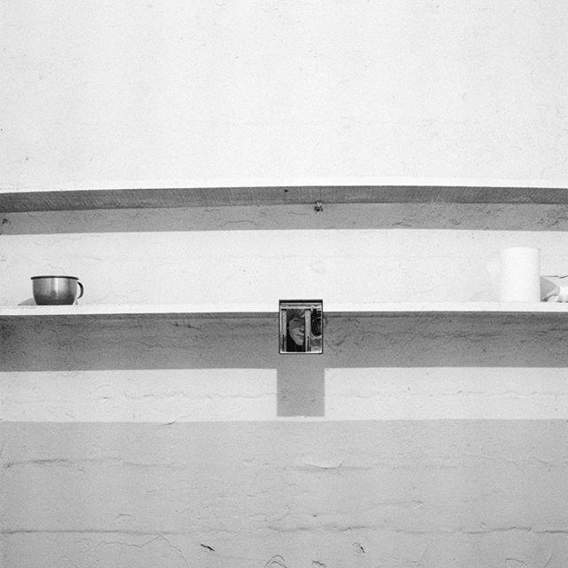 • this is me • #tiniestselfportrait #series #selfportrait #sanfrancisco #selfie #memyselfandi #sanfranciscoart #california #usa #travel #traveling #citytrip #wanderlust #travelgram #blackandwhite #bw #blackandwhitephotography #me #meinthemirror #shot #sonyalpha #sony