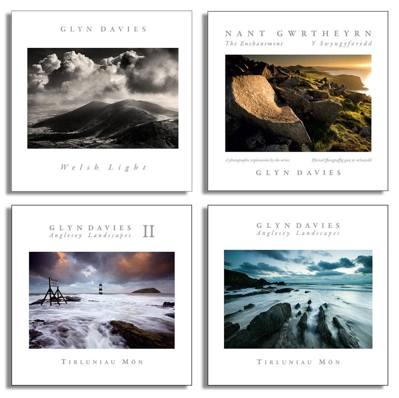 glyn-davies-fujifilm-fujifeed-gallery-books