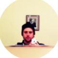 Jonathan Percy @chartno3