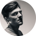 Moritz Schumacher   @locustxswarm