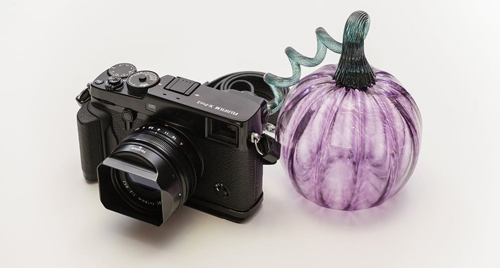 "Why Fujifilm's ""worst"" lens is my favorite"