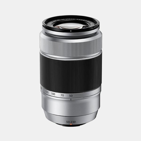 fujifilm-fujinon-xc50-230mm-f4.5-6.7-OIS-II-fujifeed