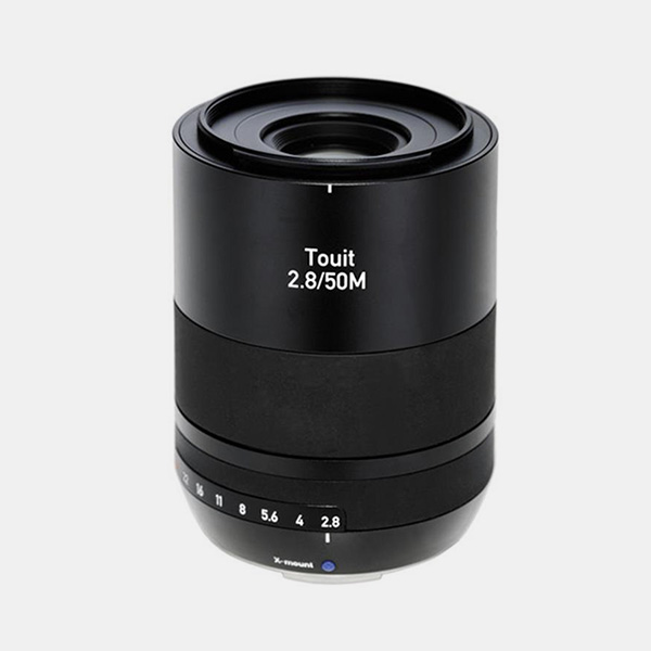 zeiss-touit-50mm-f2.8-fujifeed.jpg