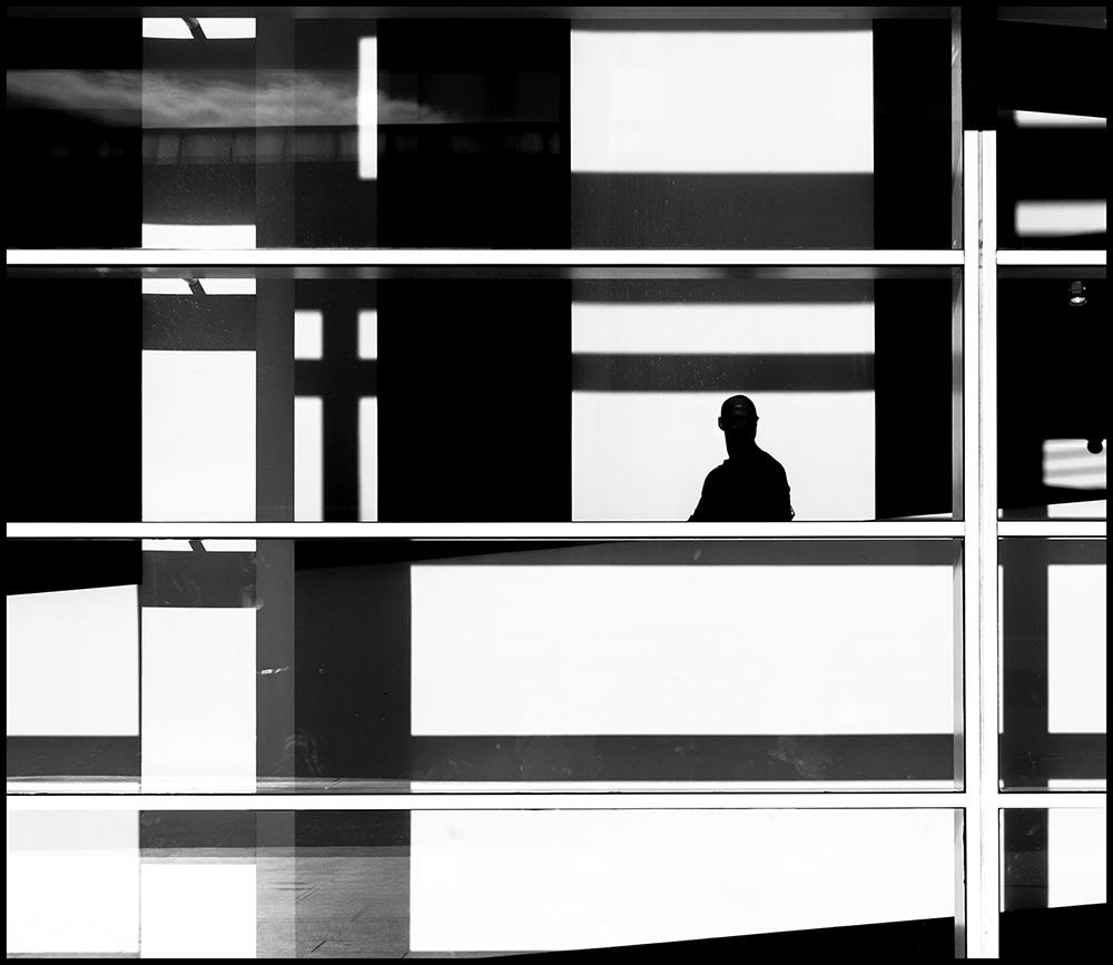sergi-garcia-fujifilm-street-photographer-fujifeed-interview-01.jpg