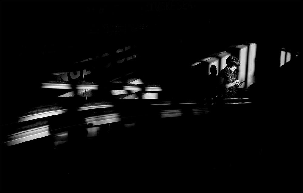 sergi-garcia-fujifilm-street-photographer-fujifeed-interview-05.jpg
