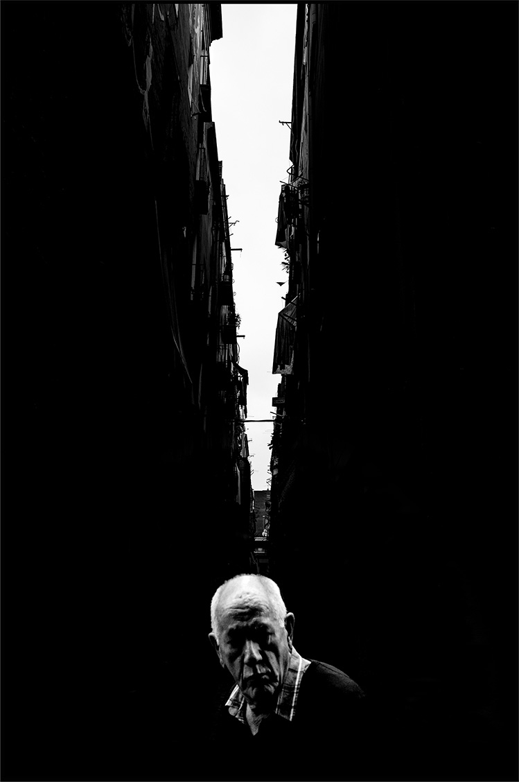 sergi-garcia-fujifilm-street-photographer-fujifeed-interview-07.jpg