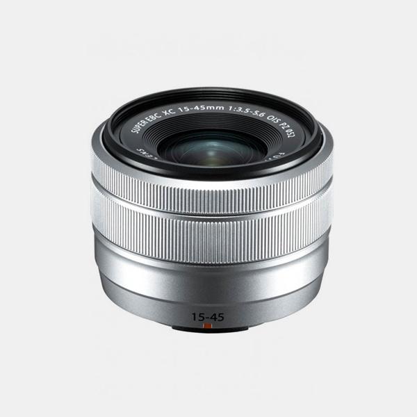 fujifilm-fujinon-xc15-45mm-f3.5-5.6-OIS-PZ-fujifeed.jpg