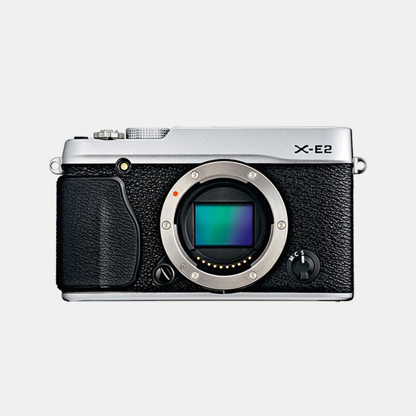 fujifilm-xe2-digital-camera-front.jpg