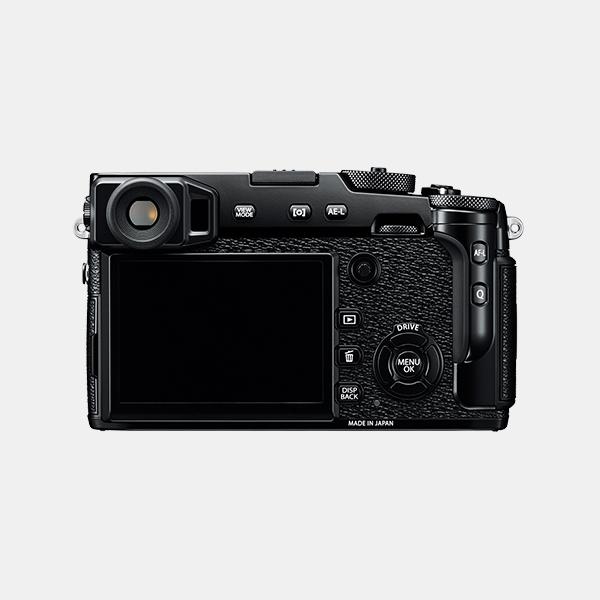 Fujifilm-X-Pro2-mirrorless-digital-camera-back.jpg
