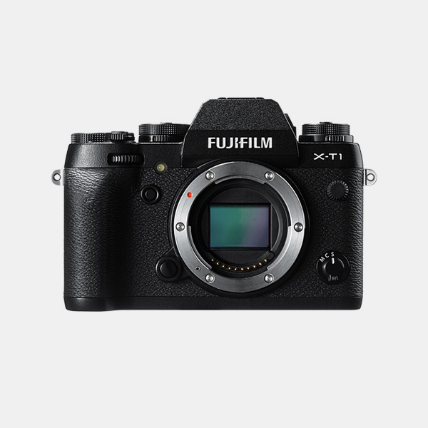 Fujifilm-X-T1-mirrorless-digital-camera-front.jpg