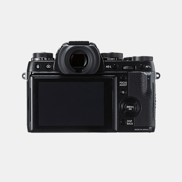 Fujifilm-X-T1-mirrorless-digital-camera-back.jpg
