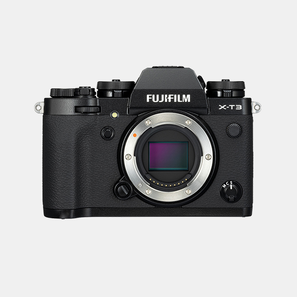 Fujifilm-X-T3-mirrorless-digital-camera-front.jpg