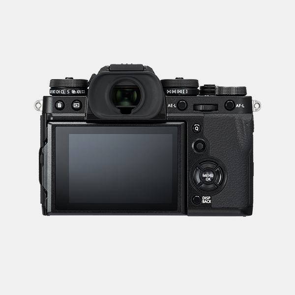 Fujifilm-X-T3-mirrorless-digital-camera-back.jpg